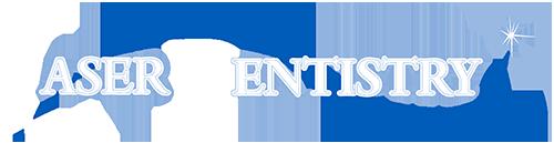 laser-dentistry-bradenton-florida-logo